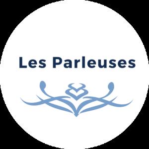 Les parleuses Carnet de recherche dédié aux corpus – littéraires, artistiques, historiques – féminins